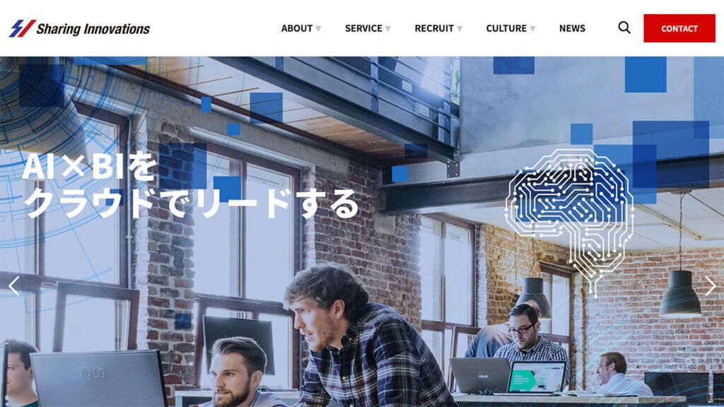 Sharing Innovations(4178)がIPO新規承認!