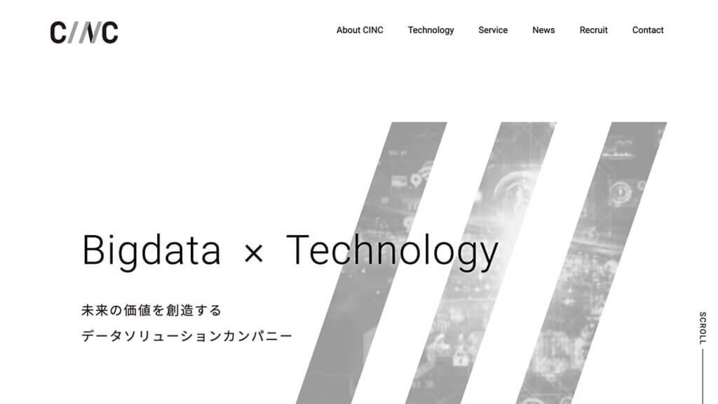 CINC(4378)がIPO新規承認!